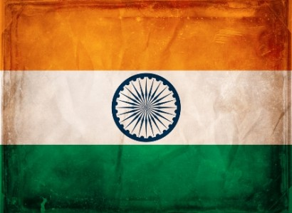 India Intercultural Exchange