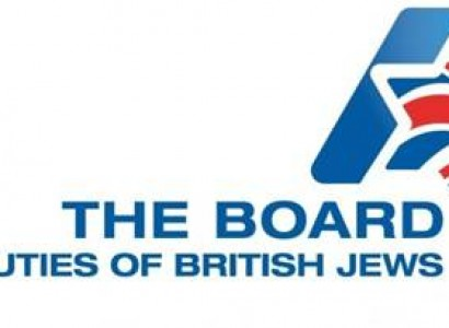 Joint Statement by the Board of Deputies of British Jews & Faith Matters
