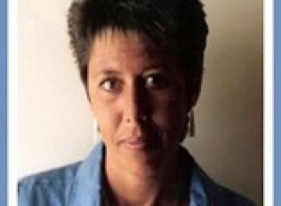 Sally Becker