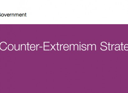 Response from Faith Matters to Counter-Extremism Measures Announced Today