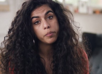Who Says This Work is Abuse Free? Mona Chalabi Highlights Key Issues
