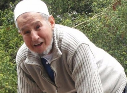 Family of Mushin Ahmed of Rotherham, Release a Statement