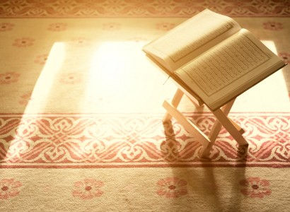 Scholar's corner: how do Abul A'la Maududi and Fazlur Rahman position Jews and Christians in the Quran?