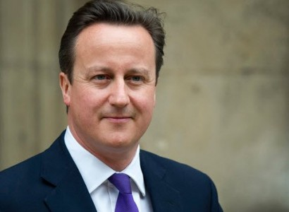 For Those Who Call PM Cameron 'Islamophobic', Read This