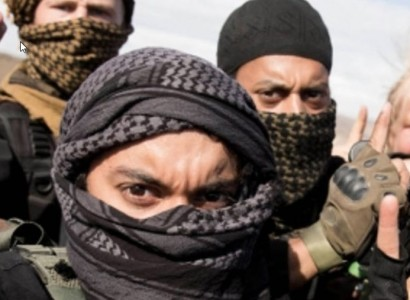 'The State' – Islamic State Drama Showed How Faith Is Twisted to Develop a Cult