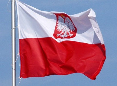 Polish President Denounces Anti-Semitism, Xenophobia and Racism Following Far-Right March