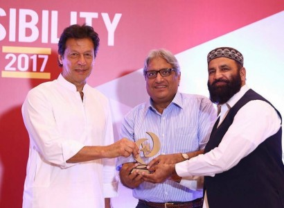 Hafiz Hamid Raza – the Sialkot Anti-Ahmadi Mosque Inciter, Spoke in the UK in 2014