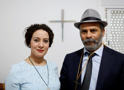 Christians want marriages recognised in Morocco