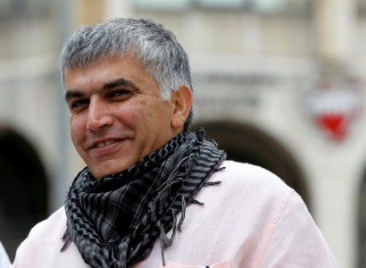 Bahrain: Government rejects U.N. criticism over jailing of campaigner