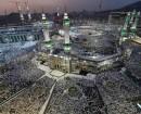 saudi-arabia-unveils-health-measures-that-will-allow-pilgrims-to-visit-mecca