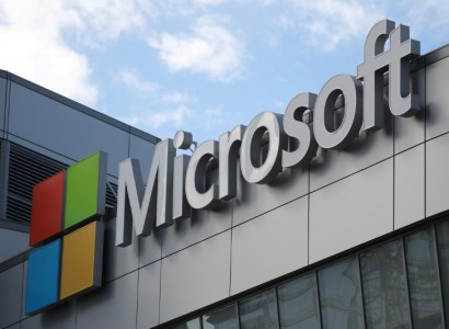 US: Russian hackers targeted conservative think-tanks, says Microsoft