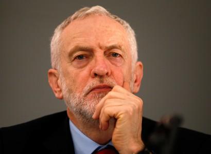 U.K.: Former Chief Rabbi Jonathan Sacks declares Corbyn an anti-Semite