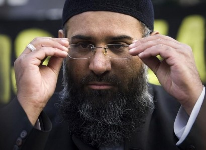 Imminent Release of Anjem Choudary is a Mistake Which Will Have Community Impacts