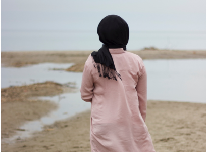 Hijab Hysteria: Why As Muslims, We're Getting It Very Very Wrong