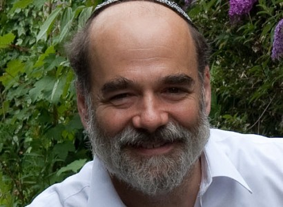A Pesach Message at This Troubling Time by Rabbi Wittenberg