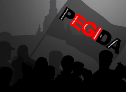 Pegida – A Snapshot into their Protectionist World of German Culture & Ardent Xenophobia