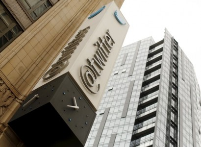 Twitter Takes Down Thousands Of Accounts Linked to Iran