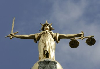 alleged-neo-nazi-granted-bail-after-mother-puts-up-50000-security