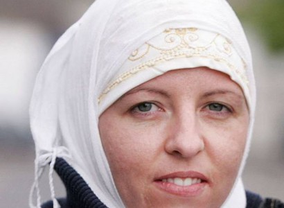 'IS Bride' Lisa Smith Was Not A Member of a Terrorist Group, Solicitor Claims