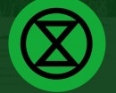 extinction-rebellion-is-not-an-extremist-group-says-minister