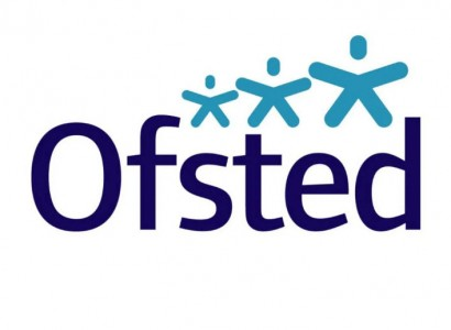 Islamic school accuses Ofsted of 'draconian' practices after inadequate rating
