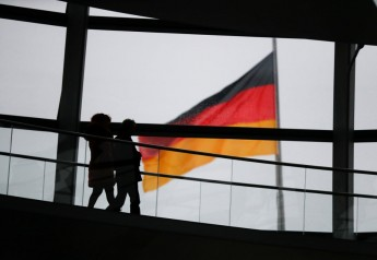 germanys-leaders-look-to-blunt-advance-of-extreme-right-following-mass-shooting