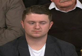 tommy-robinson-must-wait-for-ruling-on-syrian-teenagers-libel-claim