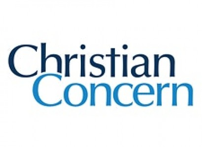 Christian faith group loses legal bid over abortion policy change