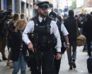 uk-police-stand-with-those-appalled-by-george-floyd-death