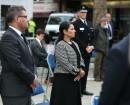 mayor-tells-vigil-reading-community-shall-not-be-divided-by-terror-attack