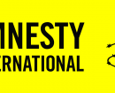 amnesty-international-very-concerned-for-welfare-of-academic-held-in-iran