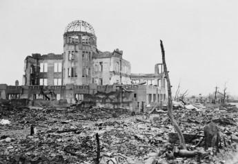 a-teachers-tale-on-surviving-the-atomic-blast-in-hiroshima-captured-on-audio