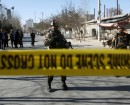 afghan-translators-who-fought-with-us-have-been-let-down