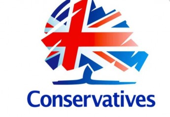 head-of-probe-into-discrimination-in-tory-party-seeks-further-evidence