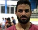ioc-shocked-and-saddened-by-execution-of-iranian-wrestler-navid-afkari