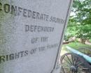 charlottesville-removes-confederate-statue-near-rally-site