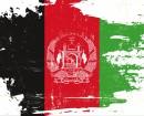 children-among-dead-in-kabul-bombing