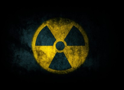 Iran continues to stockpile and enrich uranium, says UN