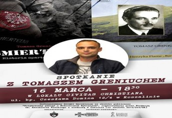 exclusive-tomasz-greniuch-the-institute-of-national-remembrance-ipn-in-poland