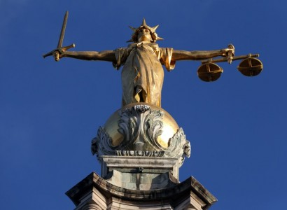 Man facing terror charges diagnosed with Asperger's syndrome, court told