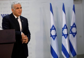 israeli-foreign-minister-to-visit-uae