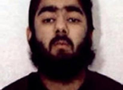 Timeline: Usman Khan's path to murder