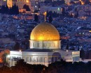 israels-prime-minister-has-no-plans-to-change-rules-at-sacred-jerusalem-site