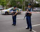 new-zealand-attacker-radicalised-by-neighbours-mother-says