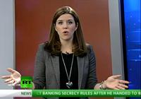 British Women Converting to Islam