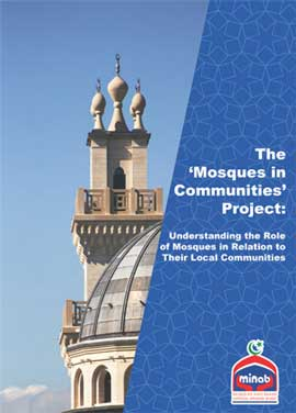 Mosques in the Community Project