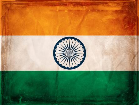 India Intercultural Exchange