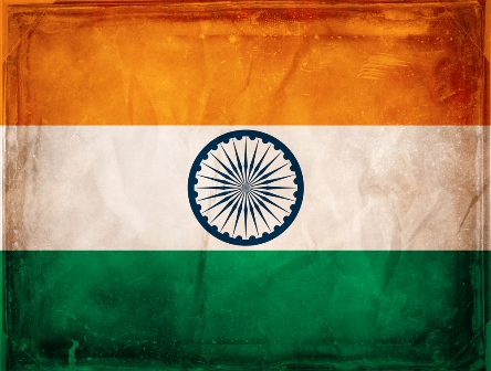 India Intercultural Exchange Programme