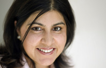 Speech given by the Rt Hon Baroness Warsi to Tell MAMA (Measuring Anti-Muslim Attacks). Originally given at Tell MAMA fundraising dinner, London. This is the text of the speech as drafted, which may differ slightly from the delivered version