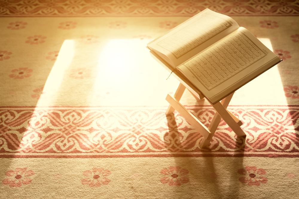 Scholar's corner: where does Islamic fundamentalism stem from?